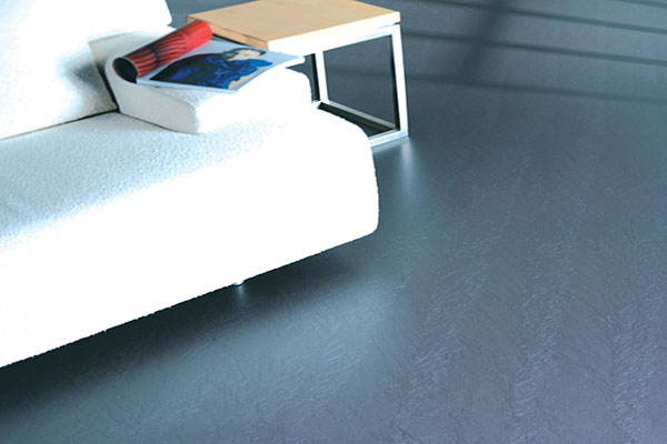 Fusion Floors Seamless Flooring